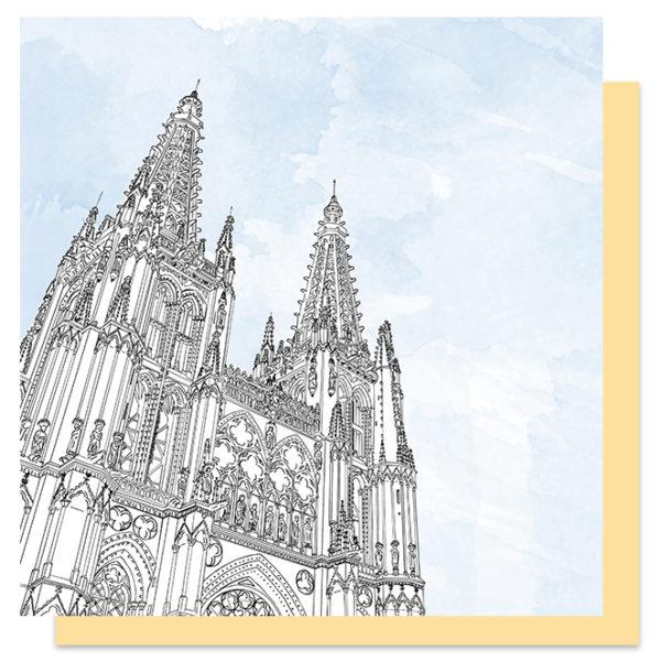 catedral-web